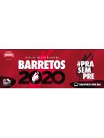 Barretos 2020 - 1FDS