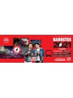 Barretos 2021 - 2FDS